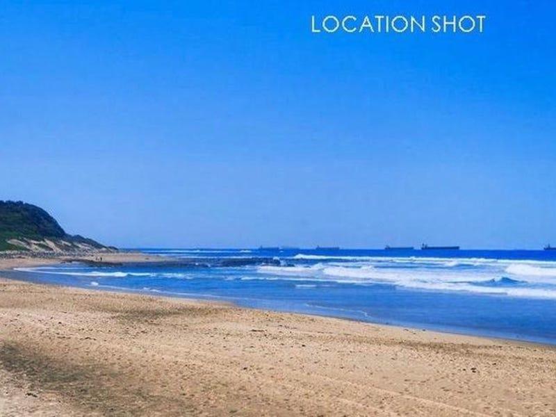 4A Seaspray Close, Caves Beach, NSW 2281
