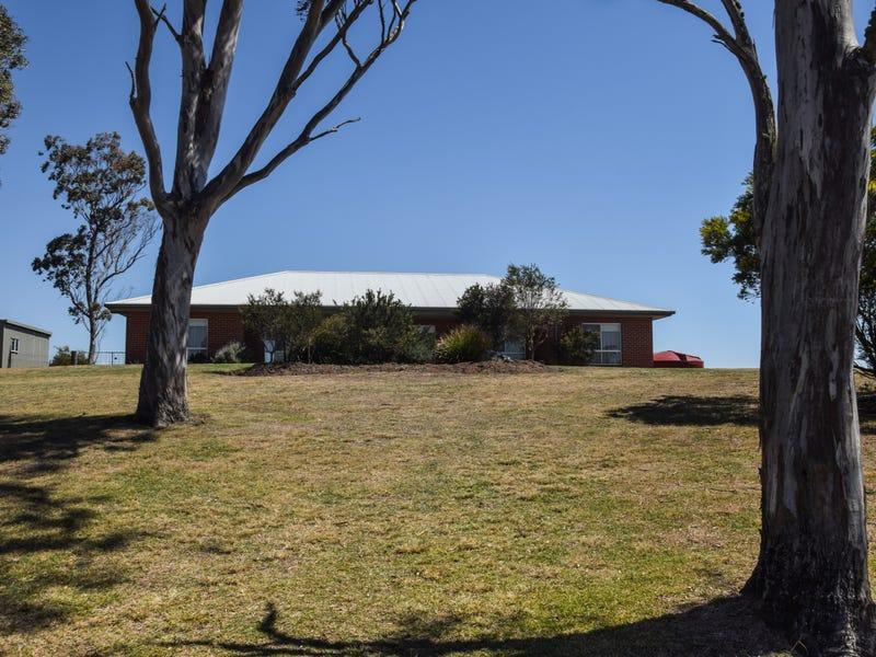 85 Millers Lane, Tenterfield, NSW 2372
