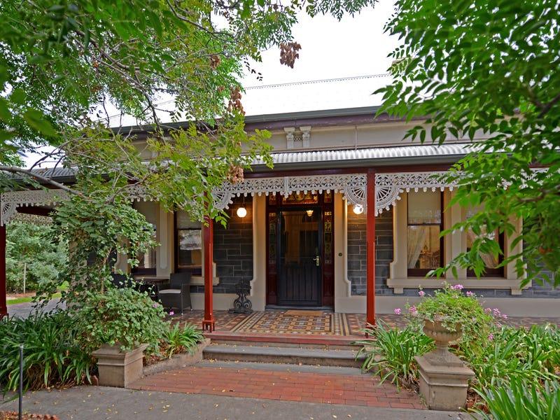 64 Buller Terrace, Alberton, SA 5014