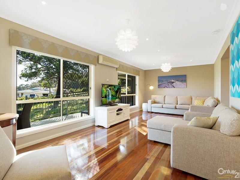 2 Gareth Avenue, Narooma, NSW 2546