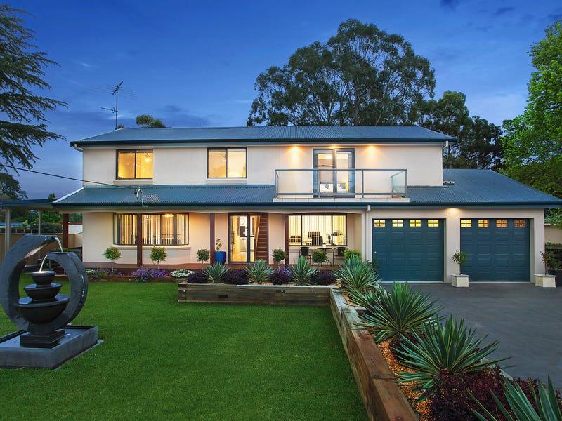 221 Cobbitty Road, Cobbitty, NSW 2570