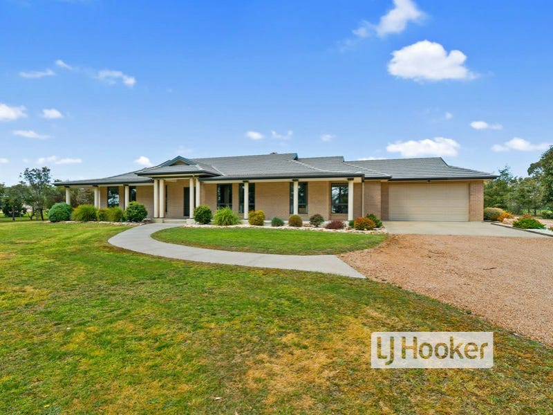 31 Forge Creek Road, Eagle Point, Vic 3878
