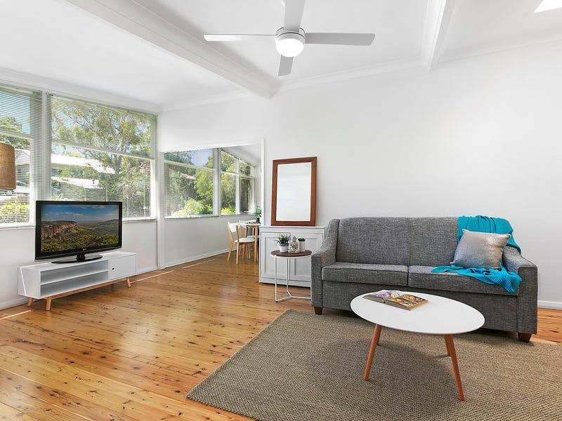 7 Nioka Avenue, Keiraville, NSW 2500