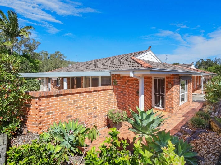 2/26 Highland Road, Green Point, NSW 2251