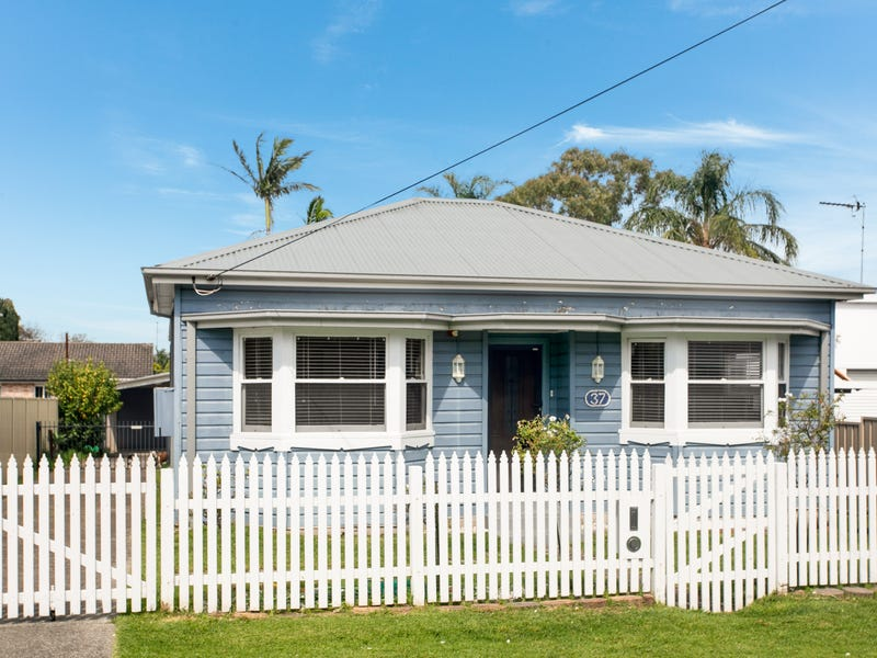 37 Braeside Avenue, Keiraville, NSW 2500