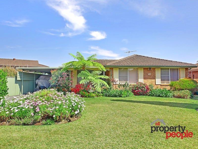 3 Lane Place, Minto, NSW 2566
