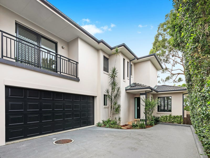 403B Mona Vale Road, St Ives NSW 2075