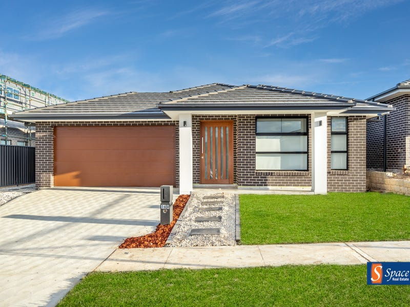 16a Frederick Street, Gregory Hills, NSW 2557