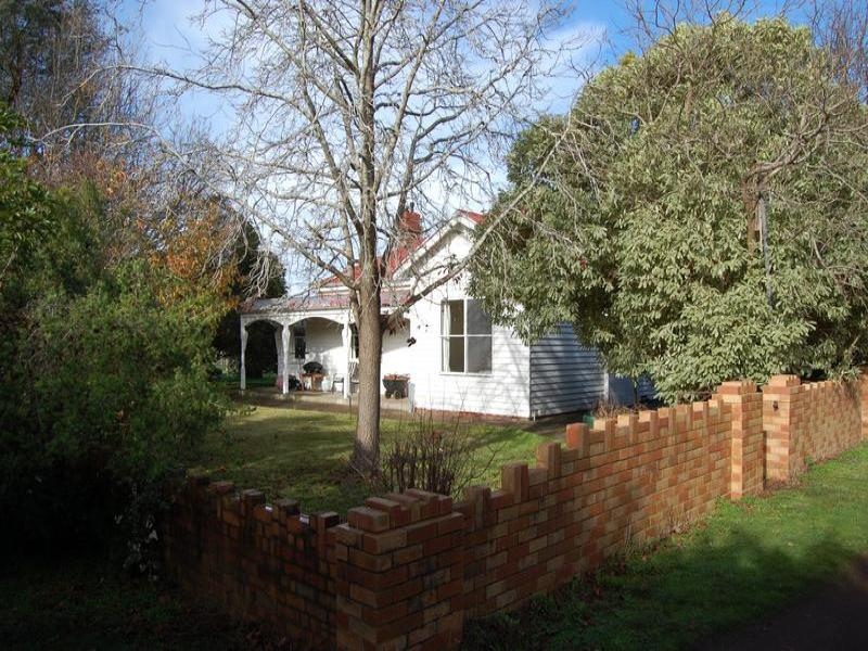 Address available on request, Hawkesdale, Vic 3287