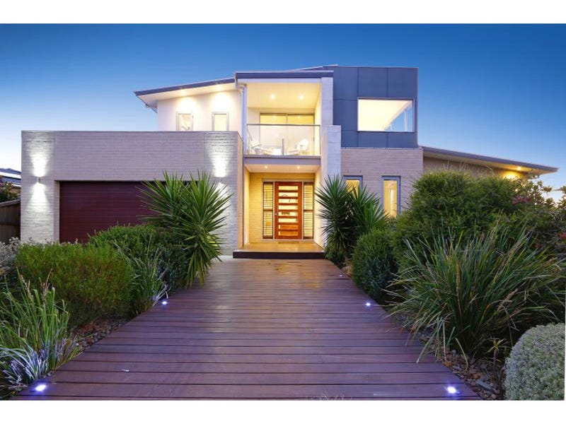 37 Waterview Drive, Mount Martha, Vic 3934