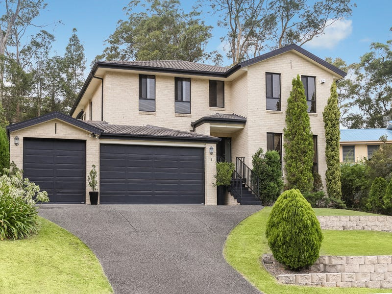 6 Regency Place, Floraville, NSW 2280