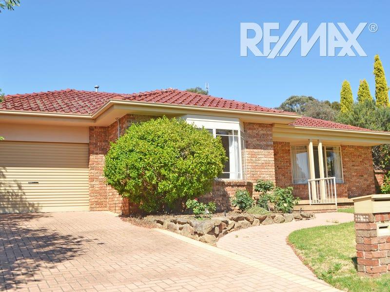 18 John Potts Drive, Junee, NSW 2663