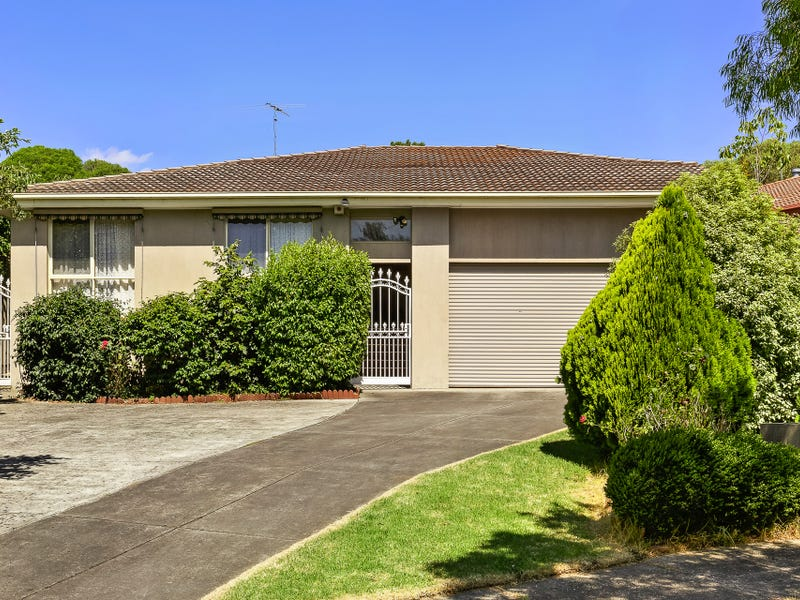 42 Huntingfield Drive, Doncaster East, Vic 3109
