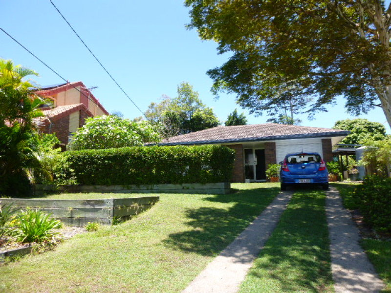 5 Matthew Street, Scarborough, Qld 4020