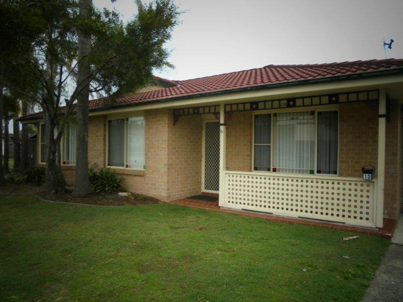 1D Lindsay Street, Long Jetty, NSW 2261