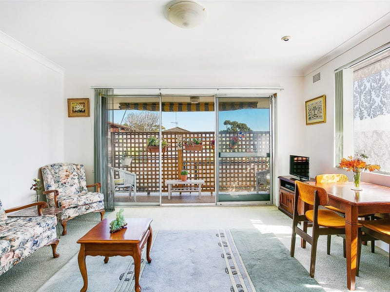 11/769 Pittwater Road, Dee Why, NSW 2099