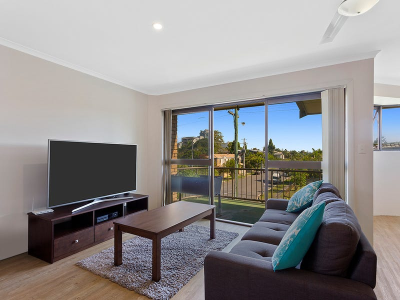 11/33 Whiting Street, Labrador, Qld 4215