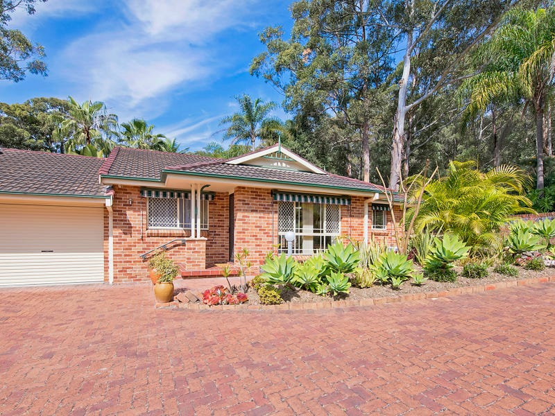 1/372 Ocean Drive, Laurieton, NSW 2443