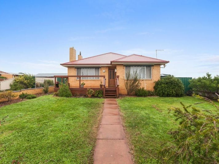 1213 Corangamite Lake Road, Alvie, Vic 3249