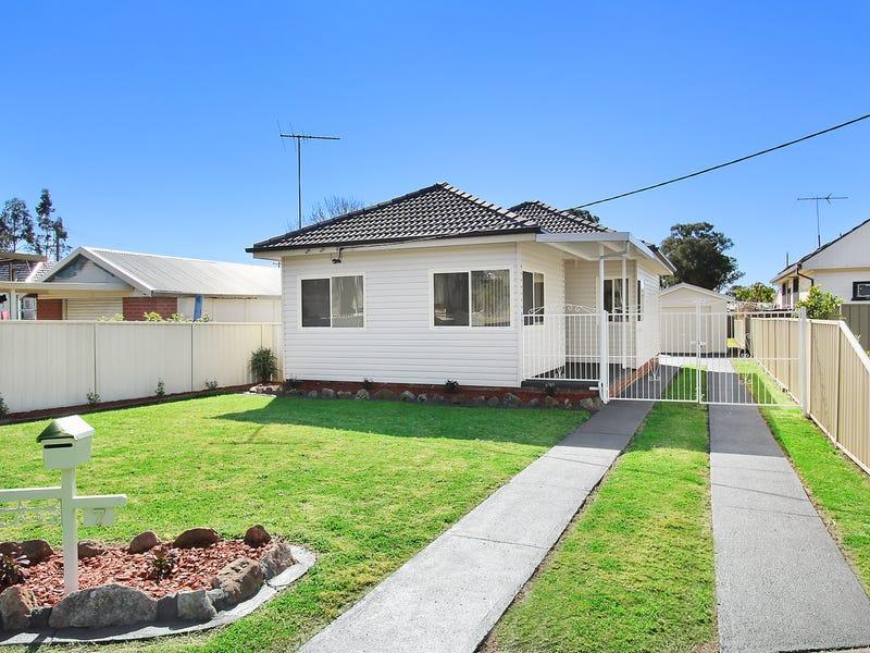 7 Doonside Crescent, Blacktown, NSW 2148