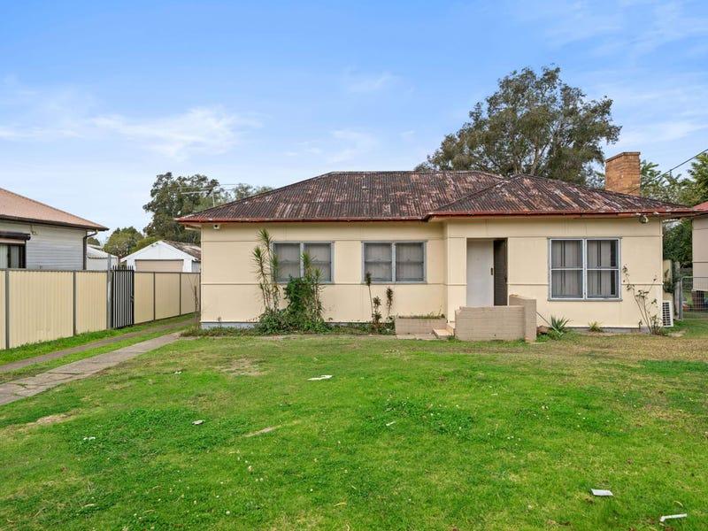 9 Saltash Street, Yagoona, NSW 2199
