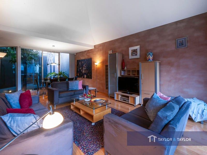 16 Tucker Street, Adelaide, SA 5000
