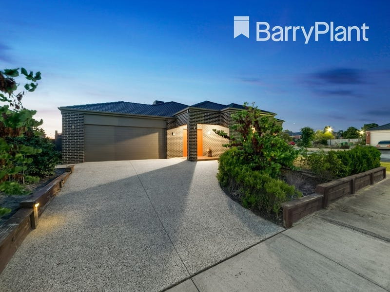 21 Winneke Way, Pakenham, Vic 3810