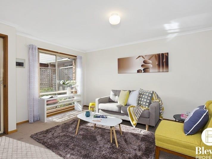 9/103 Bicentennial Drive, Jerrabomberra, NSW 2619