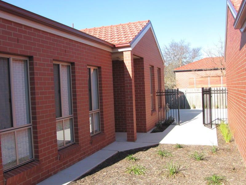 A/17 McKinlay Street, Narrabundah, ACT 2604