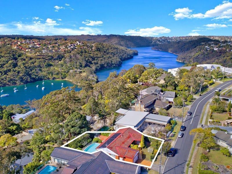 31 Neerim Road, Castle Cove, NSW 2069