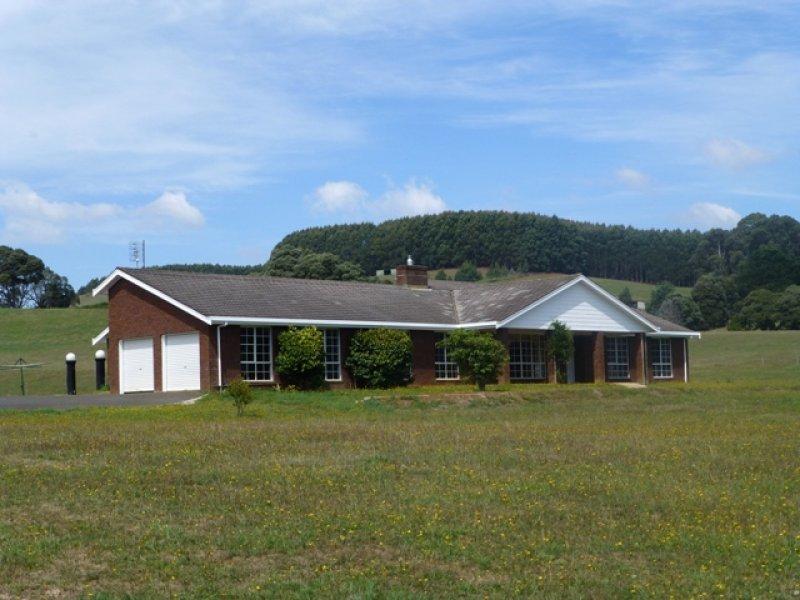 903 Upper Natone Road, Upper Natone, Tas 7321