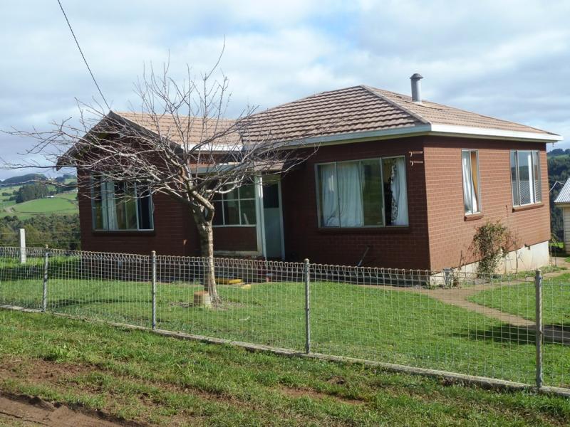 159 Nunns Road, Elliott, Tas 7325