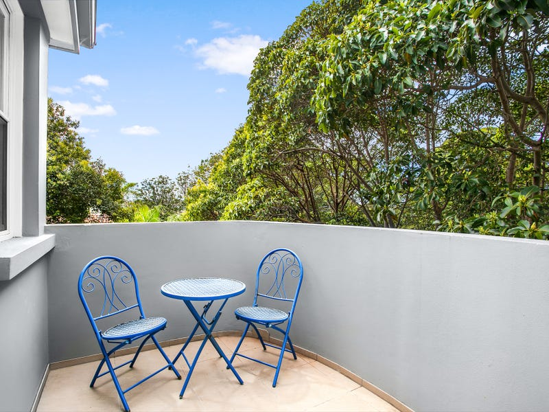 11/78 Birriga Road, Bellevue Hill, NSW 2023