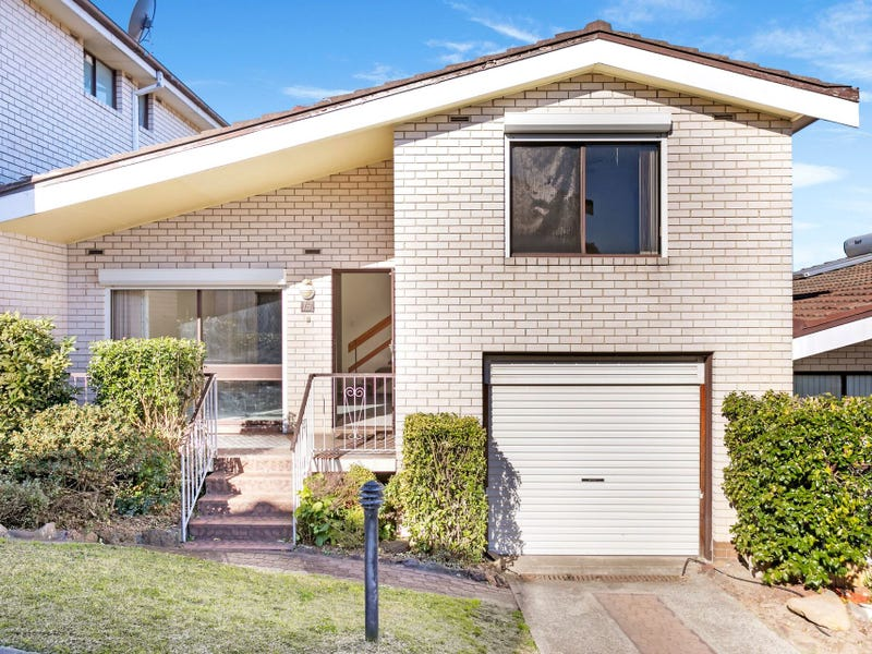 15/3 Bass Road, Earlwood, NSW 2206