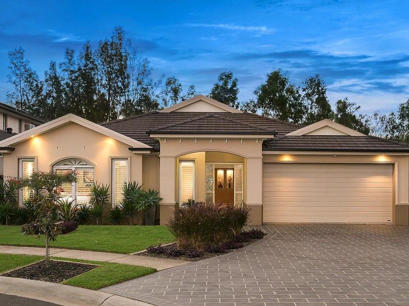 10 Jackson Place, Kellyville, NSW 2155