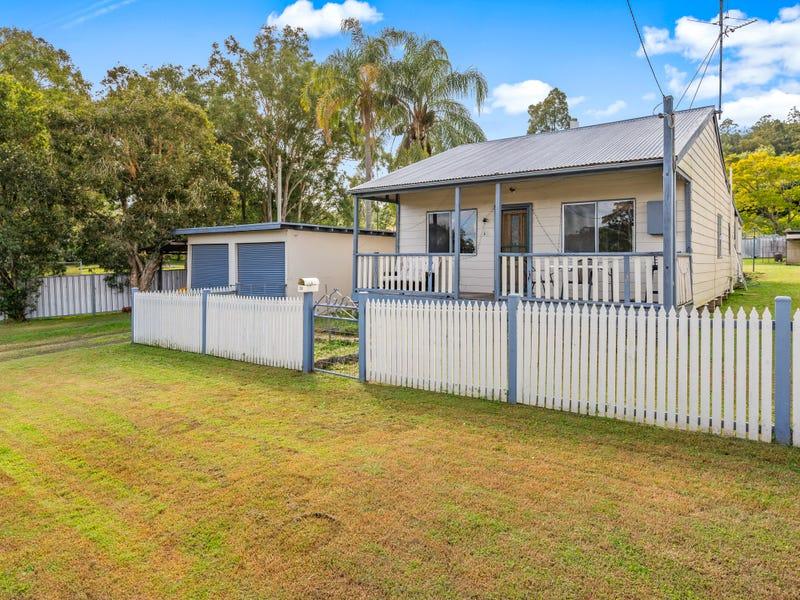 29 Cory Street, Martins Creek, NSW 2420