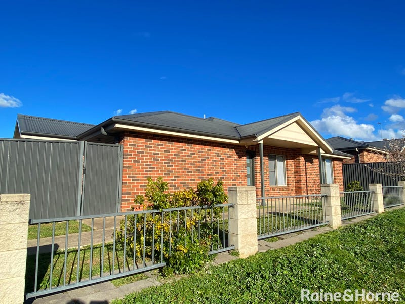 5/18 Thornhill Street, Young, NSW 2594