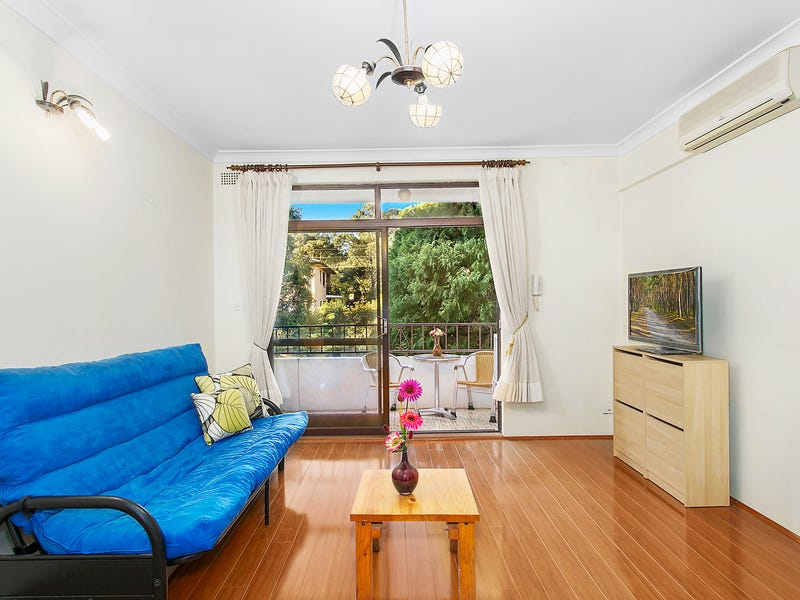 4/15 St Georges Road, Penshurst, NSW 2222