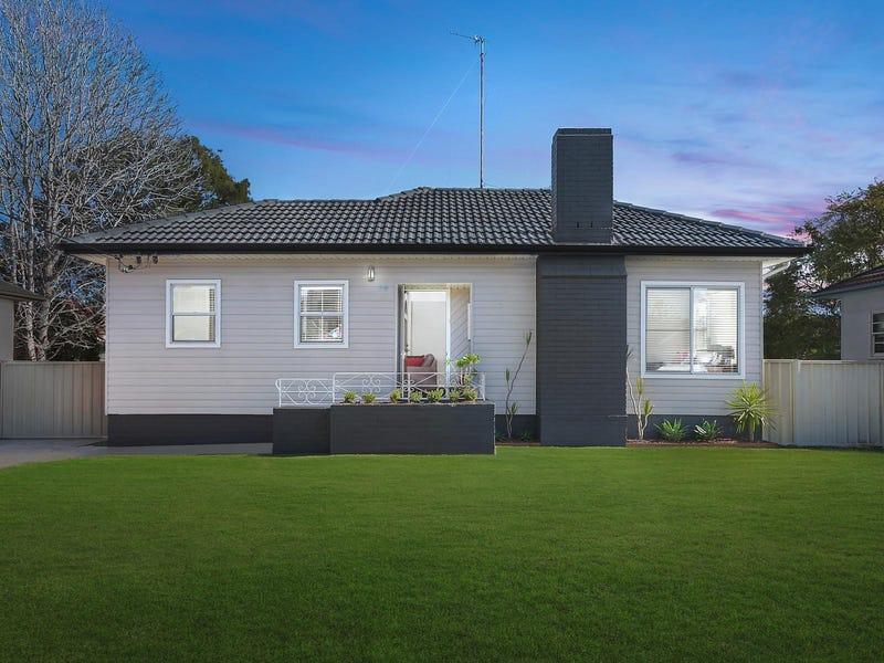 28 Penman Street, New Lambton, NSW 2305
