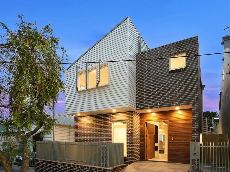 45 Grove Street, Lilyfield, NSW 2040