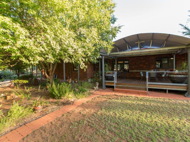 1843 Millwood Rd, Coolamon, NSW 2701