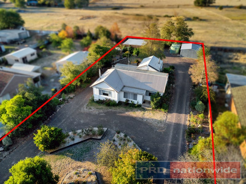 992 Smythesdale-Snake Valley Road, Snake Valley, Vic 3351