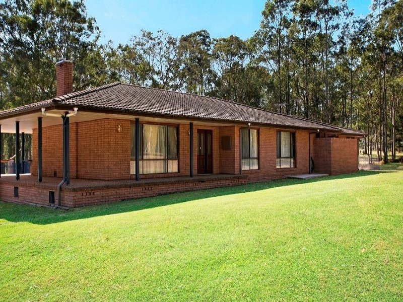 14 Ralstons Road, Nelsons Plains, NSW 2324