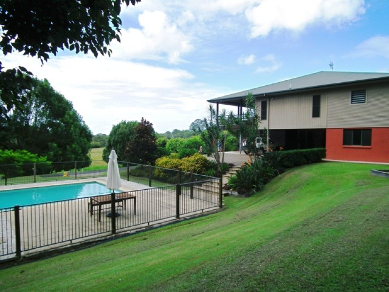 Address available on request, Cobaki, NSW 2486