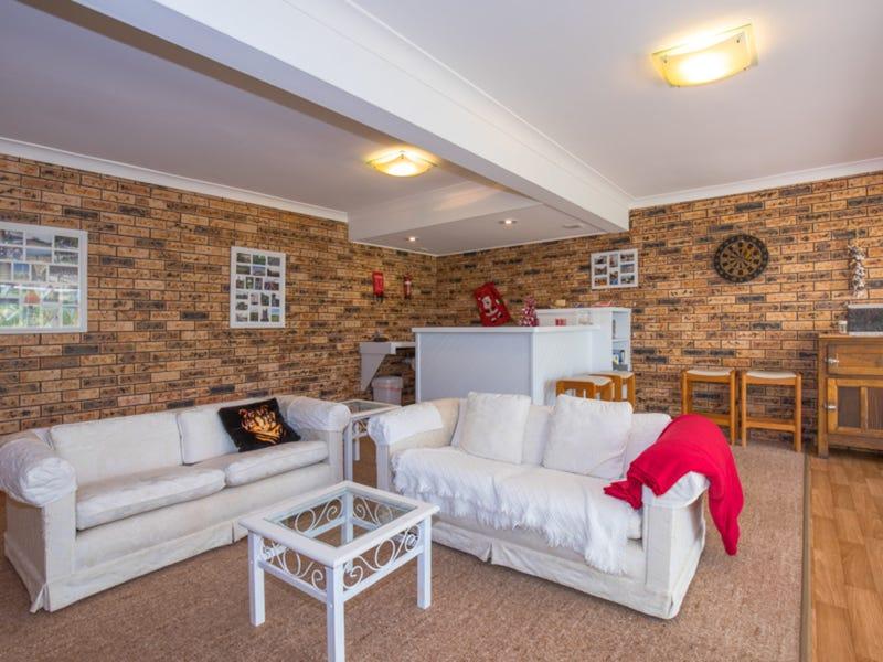 29 Edward Avenue, Kings Point, NSW 2539