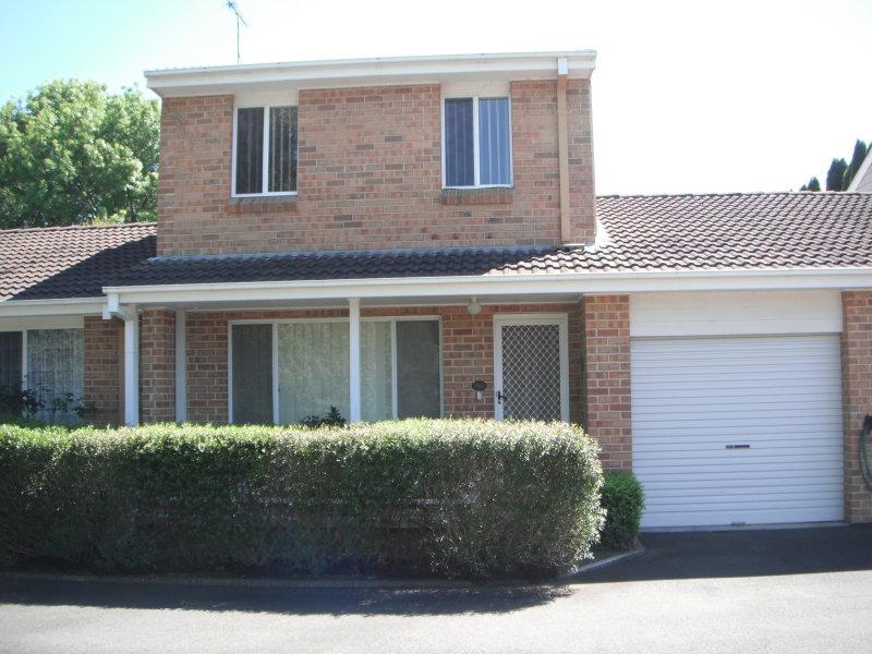 7/12 Gordon Road, Bowral, NSW 2576