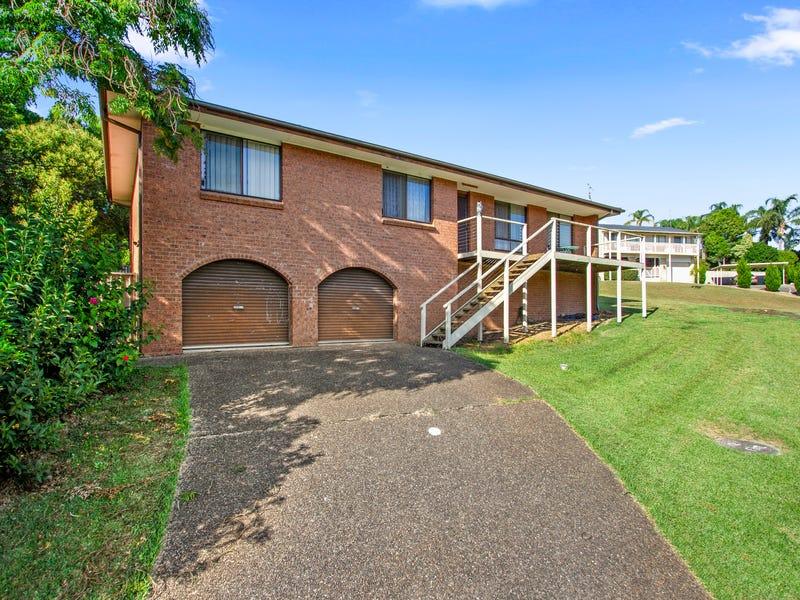 2 Lincoln Crescent, North Batemans Bay, NSW 2536