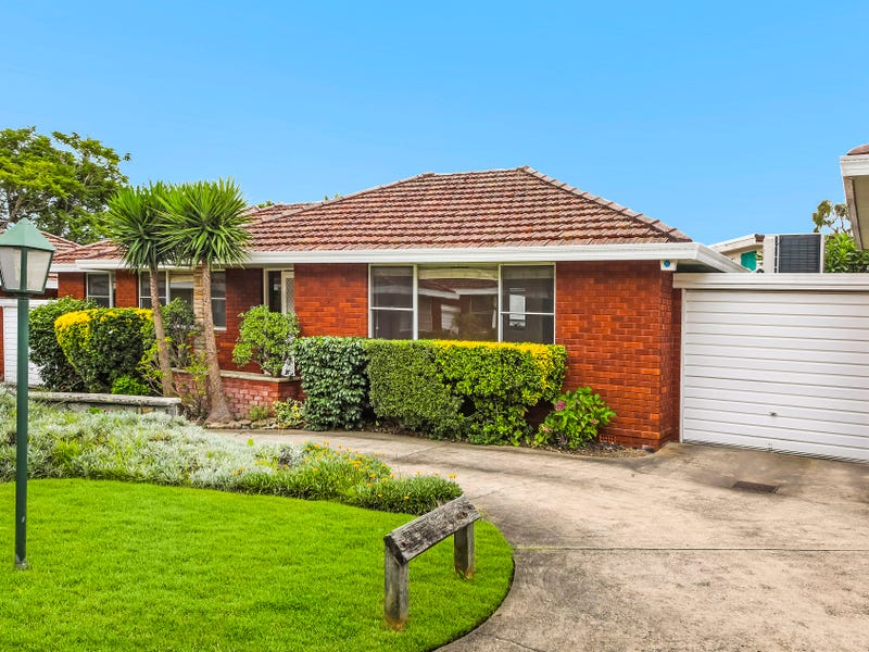 13/73-75 Mountview Ave, Beverly Hills, NSW 2209