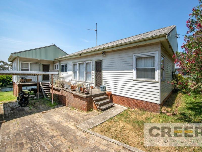 20 Dudley Road, Charlestown, NSW 2290