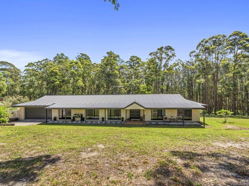 126 South Arm Road, Urunga, NSW 2455